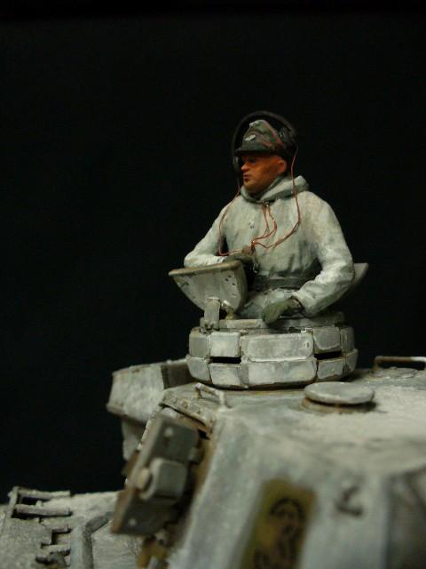 3号戦車N型8