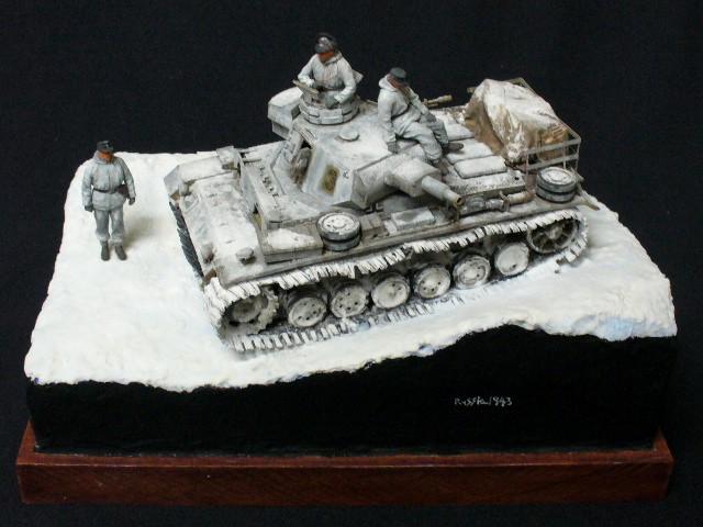 3号戦車N型10