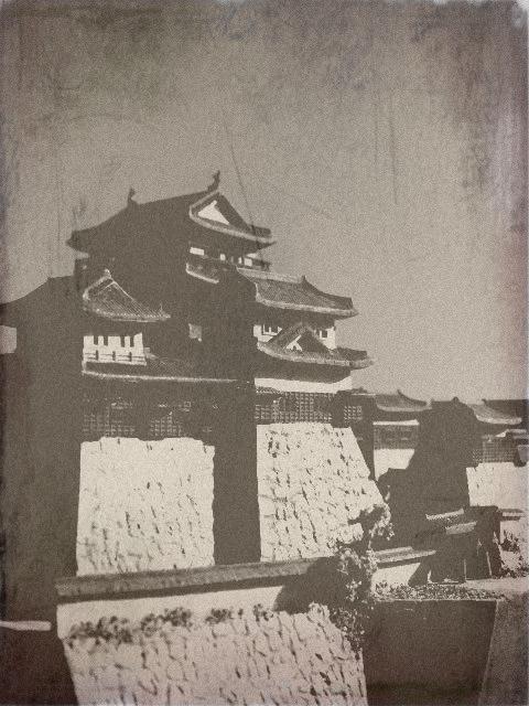 松山城015