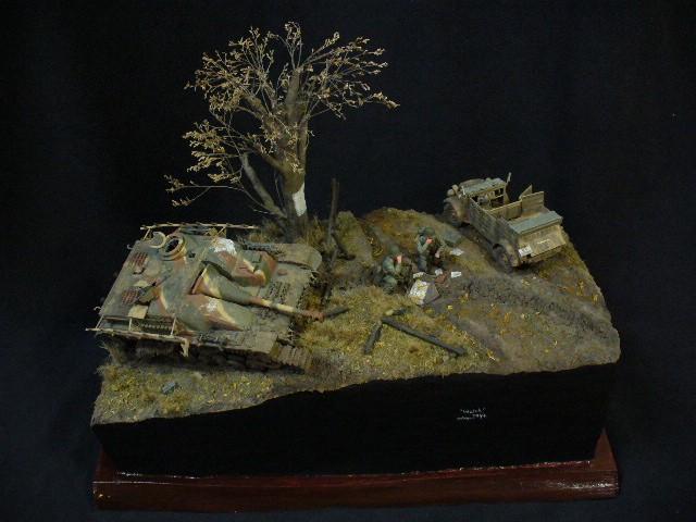 JMC2010 01