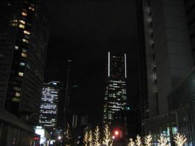 横浜夜景6H22.1.19