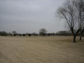 越谷ゴルフ倶楽部1