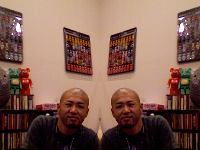 写真(2009-12-19 19.40)
