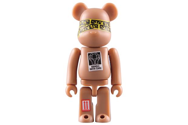 staple-medicom-toy-bearbrick.jpg