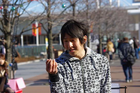 2010saitama4.jpg