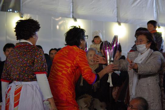 2010saitama43.jpg