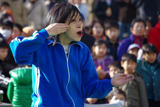 2010saitama48.jpg