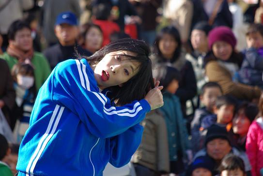 2010saitama50.jpg