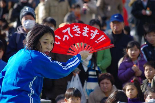 2010saitama51.jpg