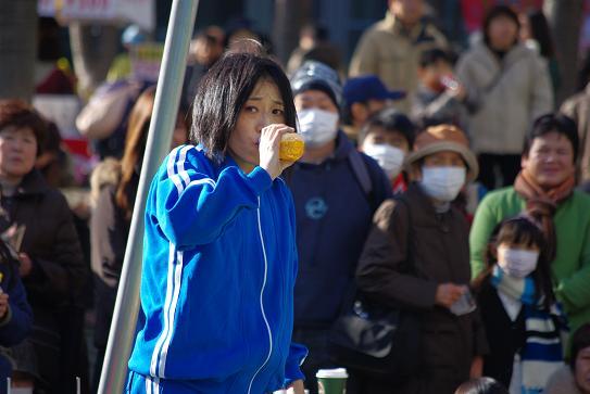 2010saitama52.jpg
