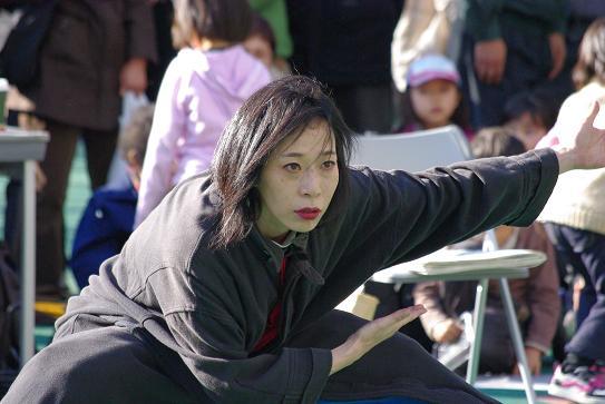 2010saitama55.jpg