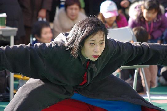 2010saitama56.jpg
