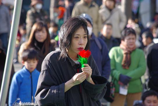 2010saitama61.jpg