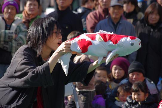 2010saitama63.jpg