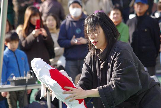 2010saitama64.jpg