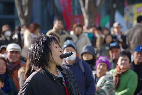 2010saitama66.jpg