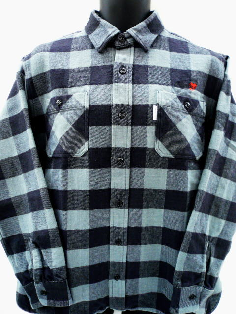 INTERFACE BUFFALO CHECK-SH