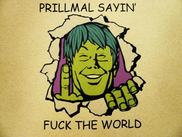 PRILLMAL 2010 SPRING&SUMMER