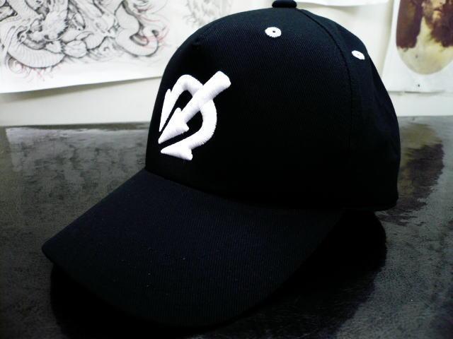 INTERFACE PITCH B.B CAP