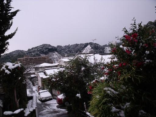 1001113雪の日04