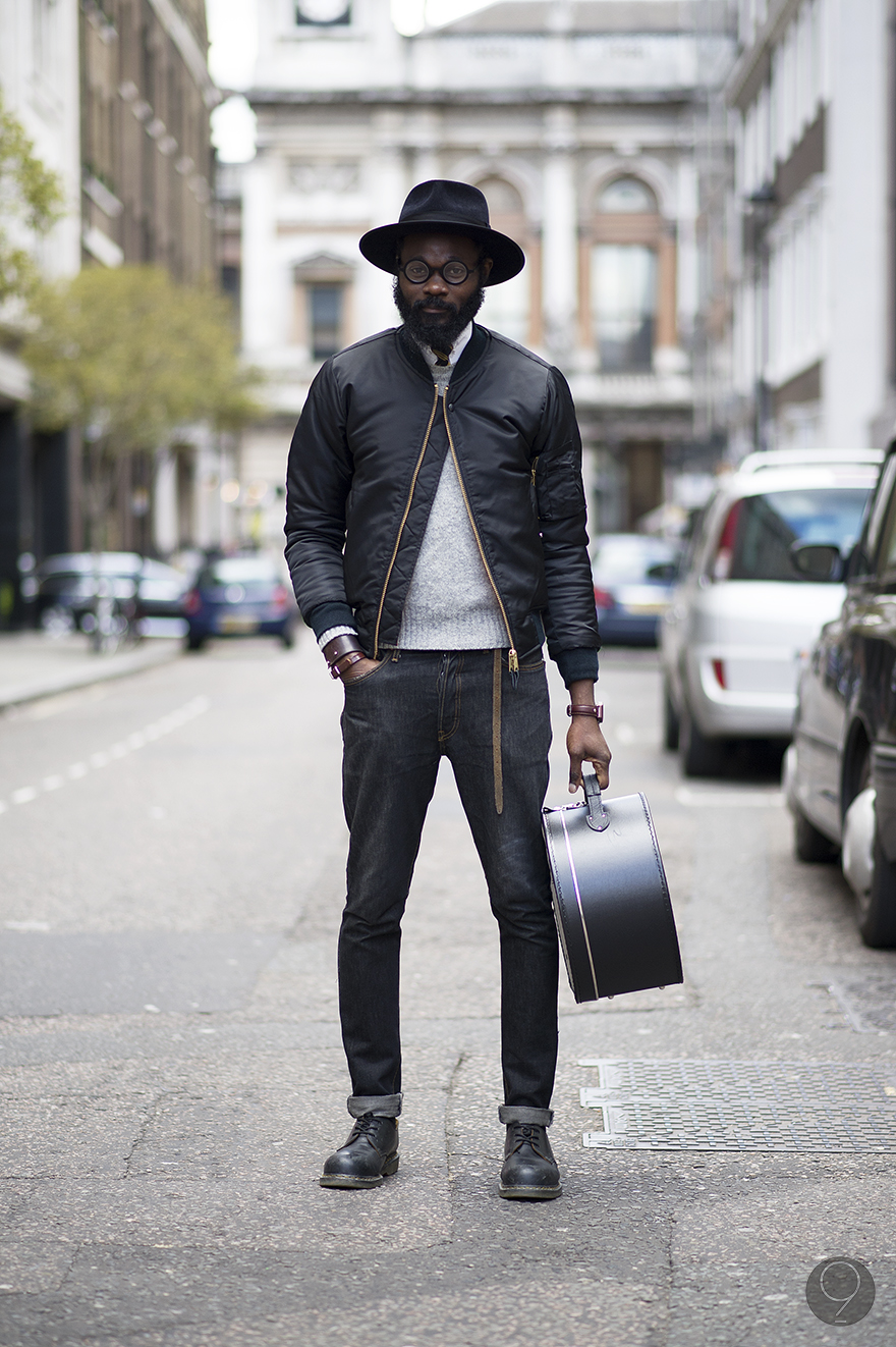 IMKOO_SHAKA-MAIDOH_LONDON_OLD-BURLINGTON_NEW-YORK-STREET-FASHION_KOO1.jpg