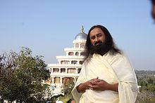 220px-Sri_Sri_Ravi_Shankar.jpg