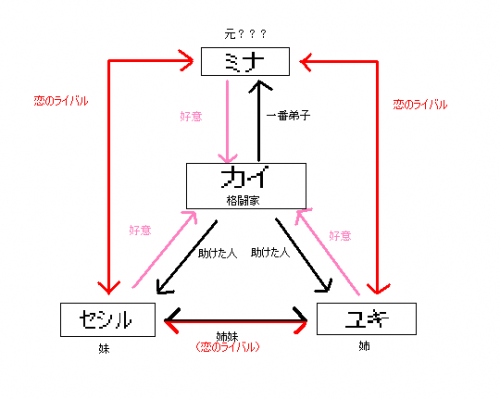 2012032620.png