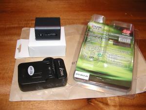 P1010111_convert_20100128024145.jpg
