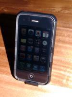 P1010131_convert_20100303032622.jpg