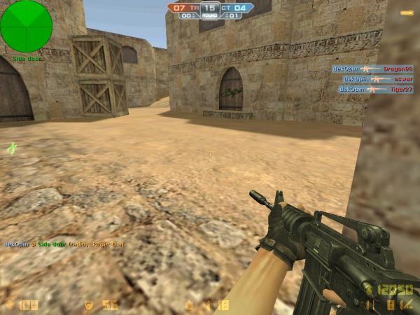 de_dust20043.jpg