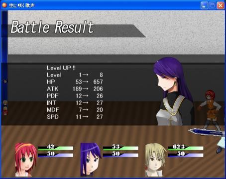 screen_217.jpg