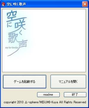 screen_221.jpg