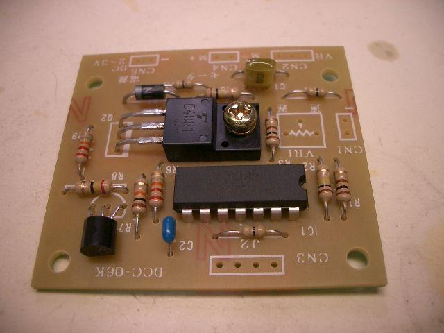 CIMG5555_resize1.jpg