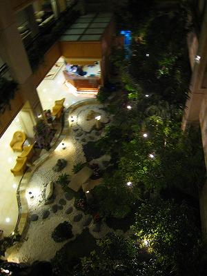 桃企大飯店 PARK HOTEL