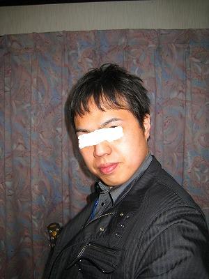 ayumu_siotuki