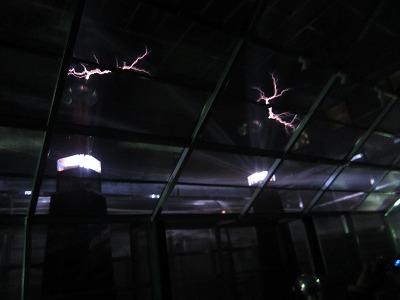 名古屋市科学館07