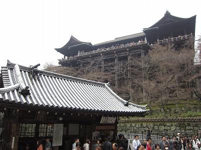清水寺 その9