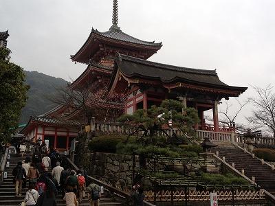 清水寺 その2