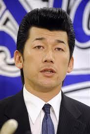 2011年皐月賞 青島アナウンサー画像