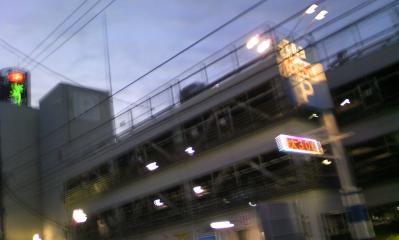 moving1.jpg