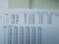 DSCN1504.jpg