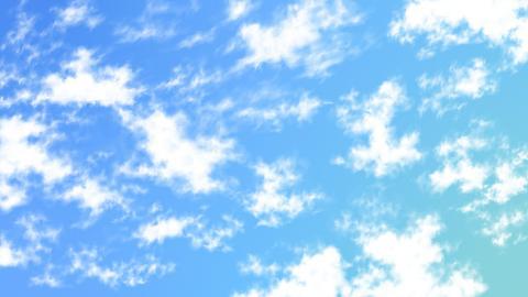 青空壁紙1
