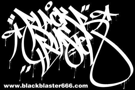 bb666_blkweb-1.jpg