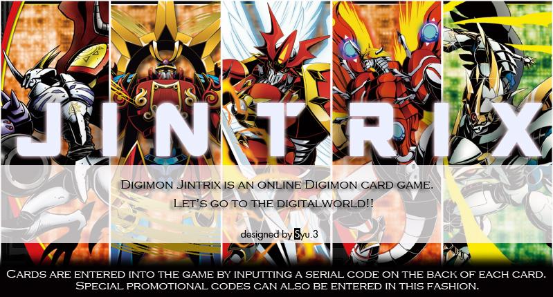JintriX