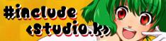 #include <stdio.k>