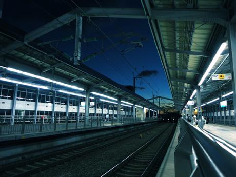blue_station