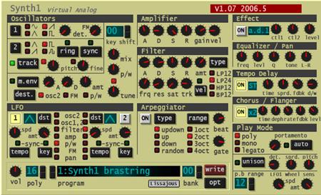 synth1.jpg