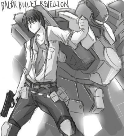 元「ソ」の特殊部隊トップパイロット!