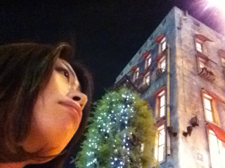 hatori_face_2011Summer.jpg