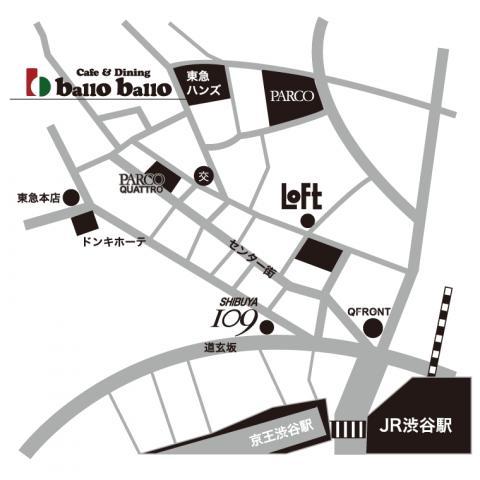 ballo_map.jpg